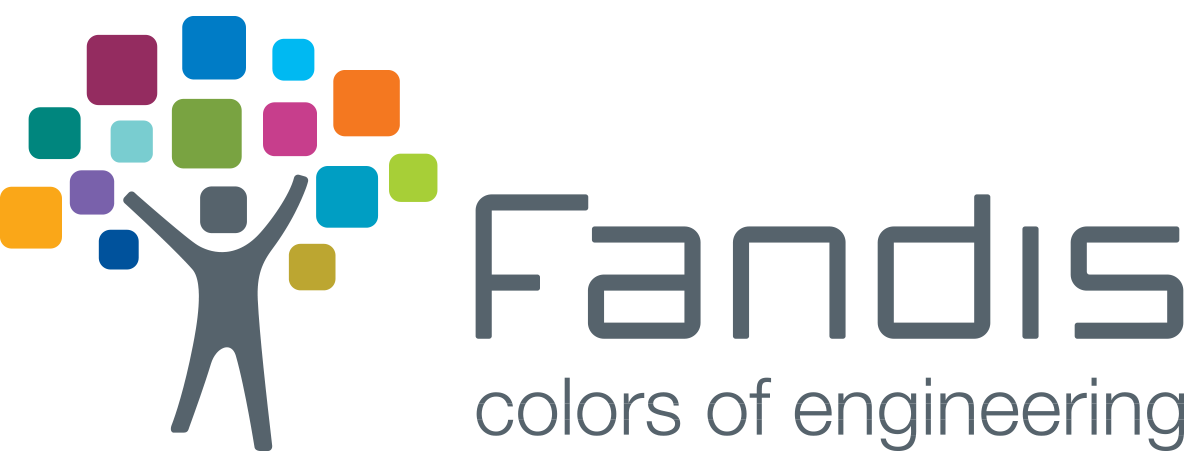Thermal Management of Electrical Panels - Fandis SpA